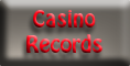 btn_casinorecords
